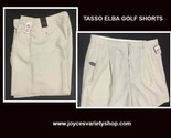 Tasso elba golf shorts 40 web collage thumb155 crop