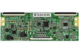 LG HV490FHB-N8D (47-6021078) T-Con Board for 49LH5700-UD 49LW540S-UA 49LW340C-UA