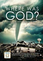 Where Was God? (2016) DVD