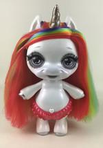 "Rainbow Poopsie Unicorn Slime Surprise 11"" Doll Toy Rainbow Brightstar M... - $49.45"