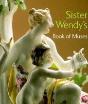 Sister Wendy's Book of Muses by Wendy Beckett 72 pcs sku# 1793351MA - $209.19