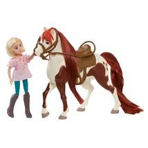 Spirit Abigail Boomerang Doll - $31.28