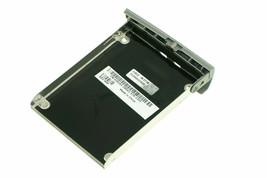 Dell Latitude D510 Hard drive caddy 0J9243 J9243  - $8.91