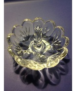 "WATERFORD CRYSTAL ""Marquis"" Ring Holder -marked -made in GERMANY - FREE ... - $705,94 MXN"