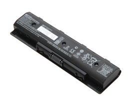 HP Envy 17-J178CA Battery 710416-001 710417-001 HP P106 PI06 Battery - $39.99