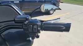 2013 HARLEY DAVIDSON ROAD GLIDE For Sale in Sioux Falls, South Dakota 57106 image 14