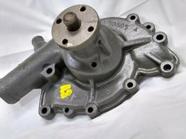 HYUNDAI OEM 99-05 Sonata-Engine Water Pump Gasket 2512437110