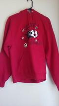 unisex jerzees hoodie RAS1248 - $15.84