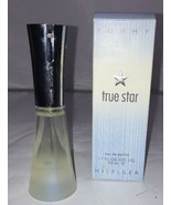 True Star by Tommy Hilfiger Perfume Women 1.7oz/50ml Spray 95% With Box - $90.71