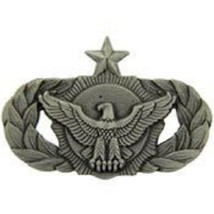 United States Air Force Security Forces Pin - $5.93