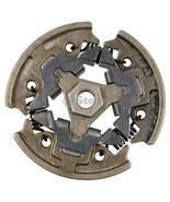 635-209 Clutch Assembly for Stihl MS192C MS192T MS192TC MS201 MS201C MS201T - $19.99