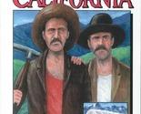 Buried treasures of california thumb155 crop