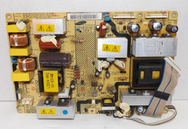 Samsung LN-S3238D TV : Power Supply Board BN96-03057A {P0225} - $49.49