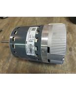 TRANE  ECM Blower Motor   5SEA39RLV5427 TRANE PART# D131M00629 - $149.00