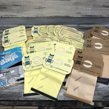 Electrolux Vacuum Bags Style C Lot Of NEWot Of 32 - $24.70