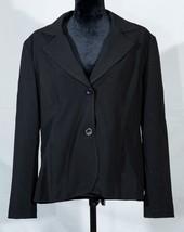 Chico's Damen 2 Jacke Blazer Businesskleid - $15.99