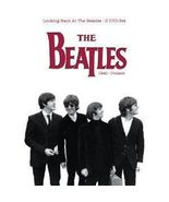 THE BEATLES 1940 - PRESENT 3 DVD COLLECTORS SET  - $28.00