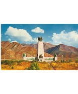 This is the Place, Monument, Emigration Canyon, Salt Lake City, Utah pos... - $3.99