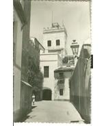 Spain, Sevilla,Callejon de la Juderia unused Postcard - $9.99