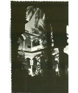 Spain, Sevilla, Patio Palacio de Las Duenas, unused Postcard - $4.99