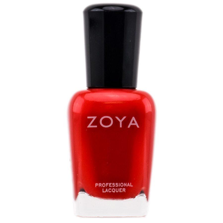 Zoya 474  1