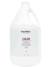 Goldwell Dualsenses Color Brilliance Conditioner,  Gallon