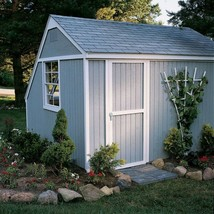 Woman Cave - She Shed - Greenhouse - 10 x 8ft. Design Possibilities are ... - $3,250.25