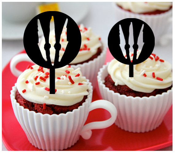 Cupcake 0350 m4 1