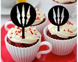 Cupcake 0350 m4 1 thumb155 crop