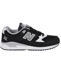 New Balance Shoes M530LGB - $158.00