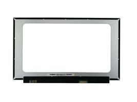 LP156WFD SPK1 fit LP156WFD SPK1 LP156WFD(SP)(K1) LP156WFD-SPK1 FHD LCD D... - $245.52