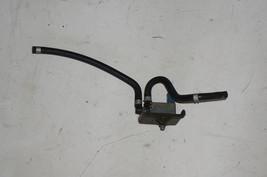 2003-2004 Infiniti G35 Sedan Vacuum Switch Valve Vsv Purge Oem - $39.19