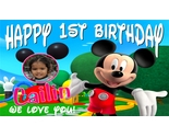 Ebay production 001mickeymouse clubhouse vistalargesize bannerphoto thumb155 crop