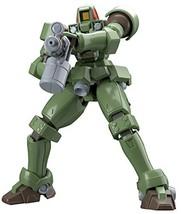"""Bandai Hobby HGUC 1/144 #211 Leo """"Gundam Wing"""" - $21.28"""