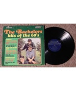 THE BACHELORS Hits of the 60's 1st Pressing PS 460 EX! - $9.30