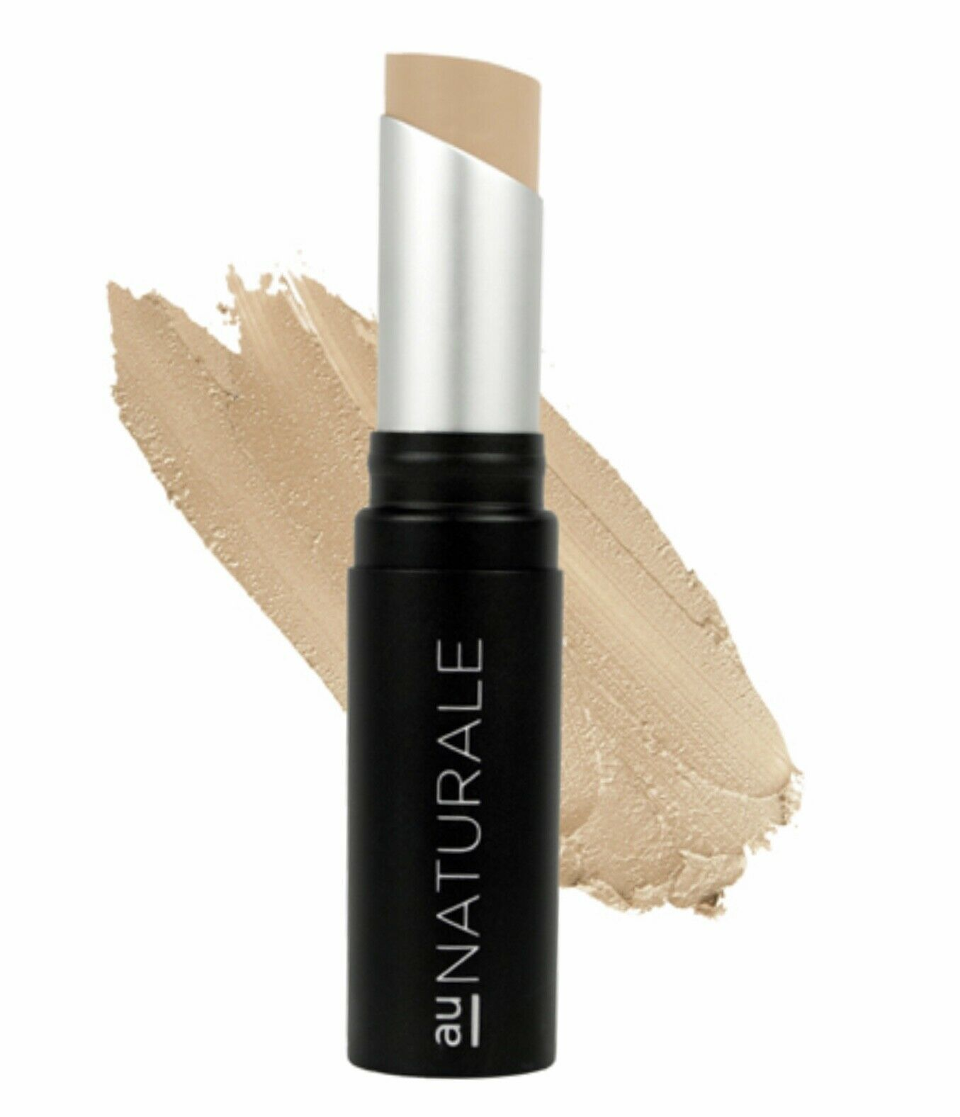 Primary image for Au Naturale Creme Concealer in BUFF - pure pigment in a stick formulation