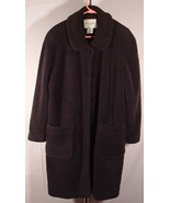 Cindy Bai 1X Lined Women's Winter Outerwear Plus - $25.00
