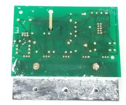 GENERIC 3.06483.03 POWER CONTROL BOARD 30648303 image 4