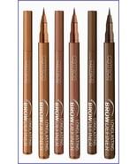 BEST PRICE CATRICE Inovative Eyebrow Pen Longlasting BROW Definer Unique Formula - $5.93 - $6.38