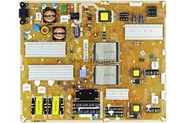 BN44-00425A (PD60A1_BHS) Power Supply Unit