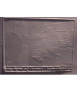 Randolph Scott Donna Reed Rare Hangmans Knot Memorabila - $27.30
