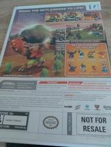 Nintendo Wii Skylanders: Giants Starter Set Bundle Lot image 6