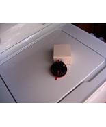 Asko Washer Water Level Switch 8063021 - $30.00