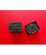 SARM-S-105D4, 5VDC Relay, SANYOU Brand New!! - $6.00