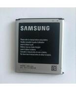 Samsung Galaxy S4 Battery - B600BU 2600 mAh - $6.53