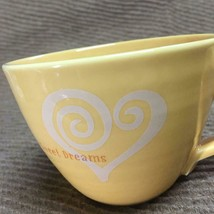 Starbucks Japan 2002 Valentine's Day Limited Mug - $64.35