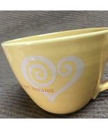 Starbucks Japan 2002 Valentine's Day Limited Mug - $64.35