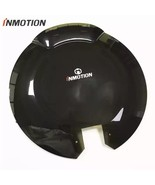 Electronic one wheel scooter cover for inmotion v8 - $100.00