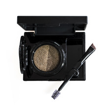 Cream-powder for eyebrows (in a case) vol. 01 JUST Brow Cushon - $25.00