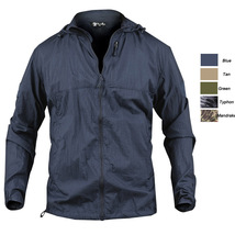 Hunting Shooting Quick Dry Clothing Camouflage Ultra Lightweight Skin Shirt - $32.00